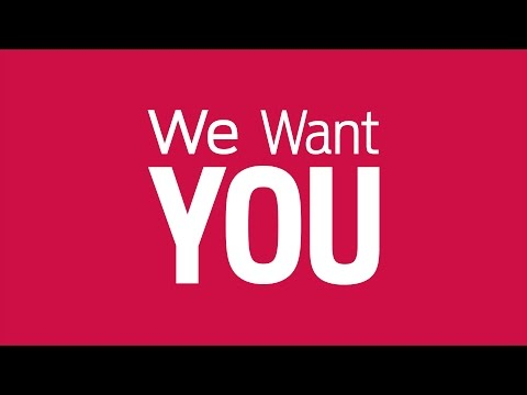Observer Media Group: We Want You!
