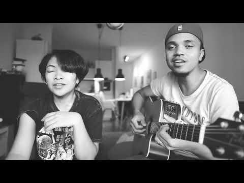 Mbola ho avy (Erick Manana) - Cover by FeoCoustic (feat Angie Hummingbird)