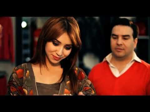Dilmurod Sultonov - Xili-xili | Дилмурод Султонов - Хили-хили