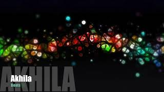 LATIN TRAP BEAT 808 INSTRUMENTAL MUSIC BOX SOUND (PROD BY AKHILA BEATS) MIAMI PRODUCER