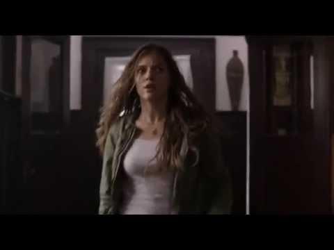Tracy Spiridakos Kill for Me_8
