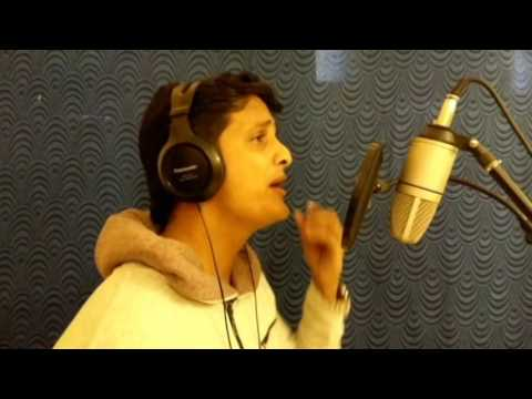 MAZHAYIL ILAVEYILIL COVER BY LALJISH LOVELYS