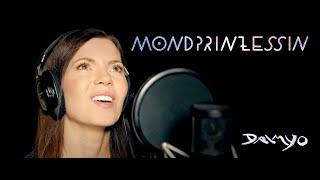 Mondprinzessin - Lisa Antoni (aus DAIMYO: A Musical Revolution)
