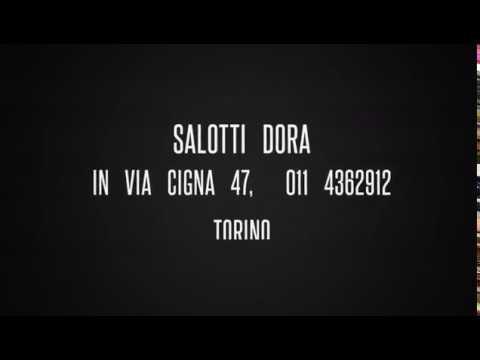 Salotti Dora Torino.Fabbrica Salotti Dora Youtube