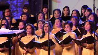 Viet Nam Que Huong Ngao Nghe (Nguyen Duc Quang)