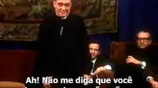 São Josemaria Escrivá: o entusiasmo e o cotidiano.