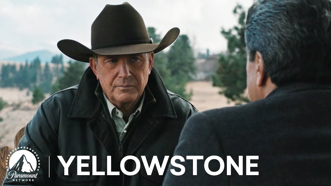 Yellowstone Season 2 Episode 9 - Release Date: What time is