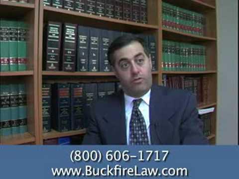 Michigan Slip and Fall Lawyer: Detroit Flint Lansing Ann Arbor