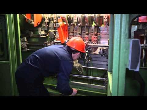 Слесарь механосборочных работ вакансии в депо