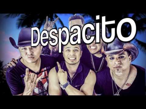 Siggno - Despacito (Video Lyric)