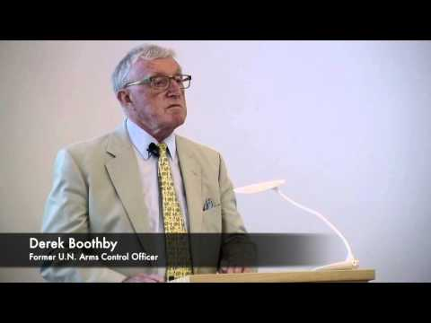 Green Mountain Academy Lectures - American Exceptionalism Revisited 09.01.15