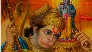 Mangal Ko Janmein Mangal Hi Karte By Vikrant Marwa I Sri Hanuman Jayanti - Live Recording