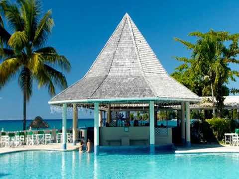 Turtle Beach By Rex Resorts Scarborough Trinidad And