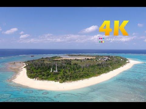 "#7 ""沖縄県 Okinawa Pref ,Japan"" 日本一周撮影旅"