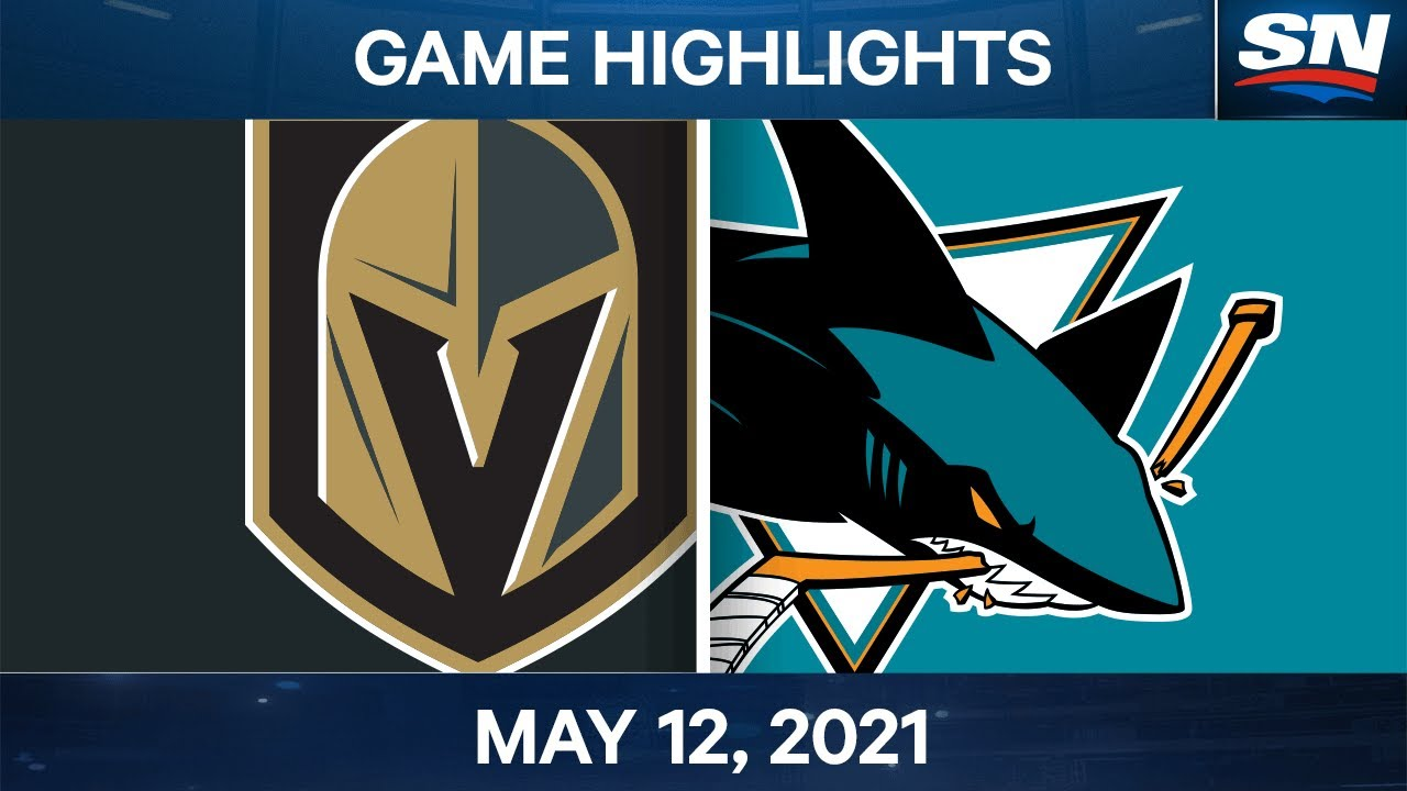Golden Knights visit the Wild after Sikura's 2-goal game