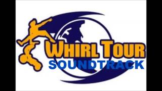 Whirl Tour [Soundtrack] #11 Lootpack - Whenimondamic
