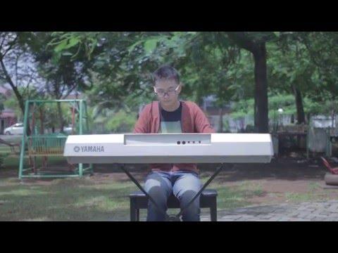 Ayumi Hamasaki - Summer Diary (Piano Cover)