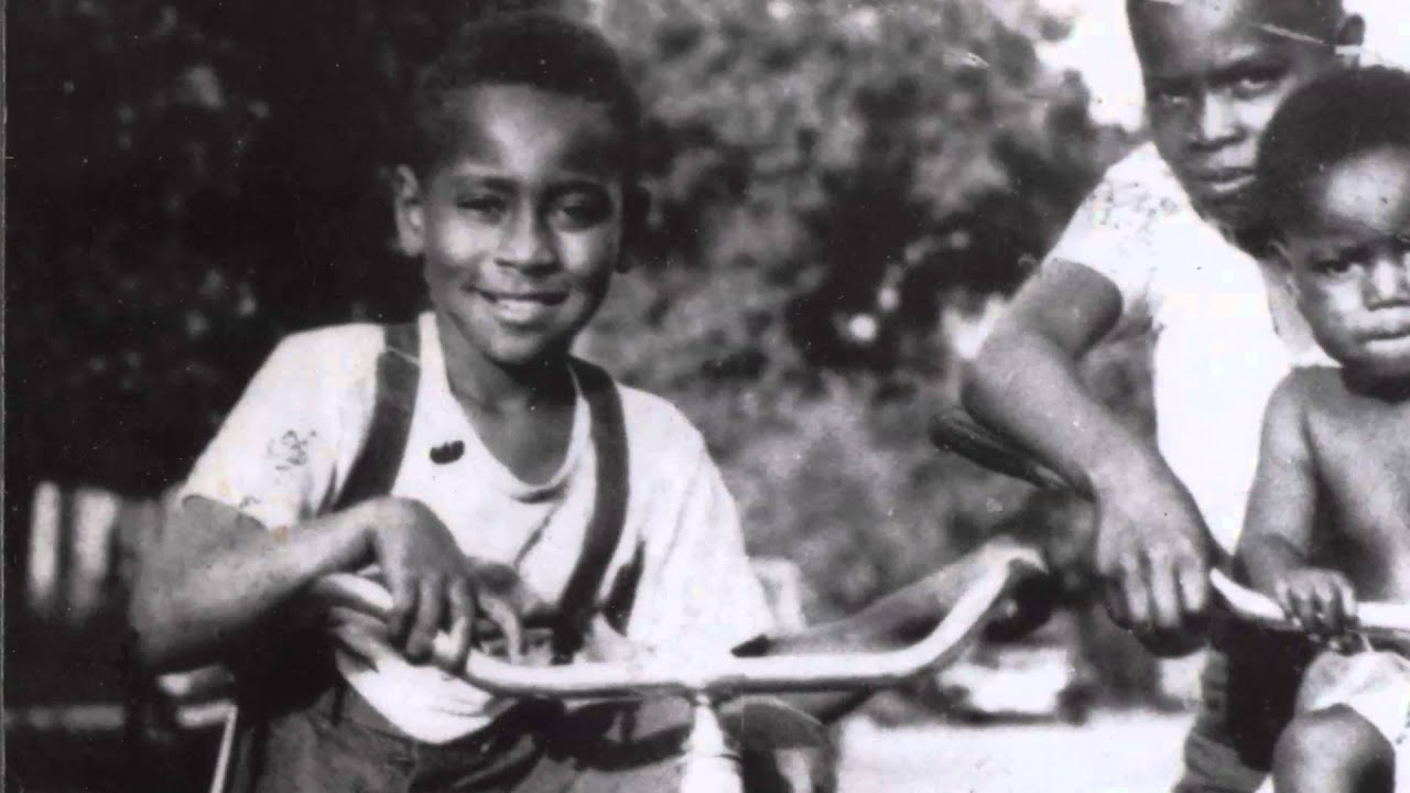 Two Mississippi Museums free to public in honor of Emmett Till's ...