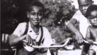 DSU Archives & Museum: The Emmett Till Story