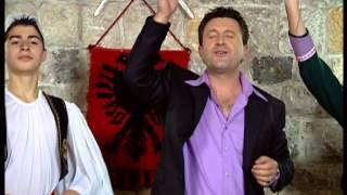 Ylli Baka - Lerme o zot te rroje (Official Video)