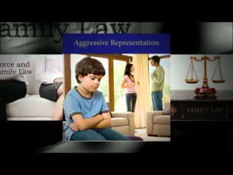 Emergency Divorce Lawyer Fl. | (305) 842-3131 | Family Law | Attorney | Miami | Ft Lauderdale| Trust