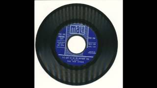 The Van Dykes - I