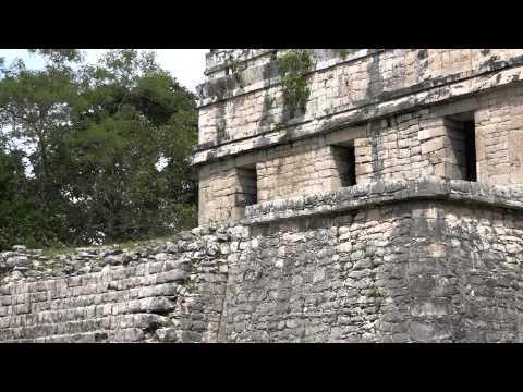 riviera maya programa Contacto