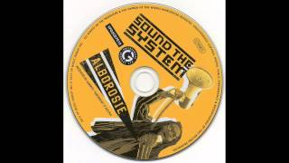 Alborosie - U Got To Be Mine