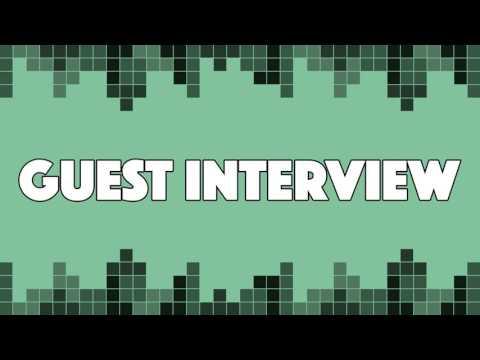 Guest Interview   Series 6 Episode 1   Hynden Walch