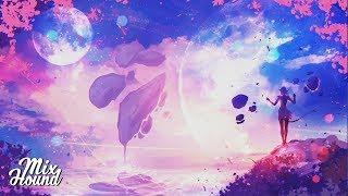 Ambient | Hazy - Light