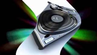 panamericano RMX DJ Tiburon.wmv