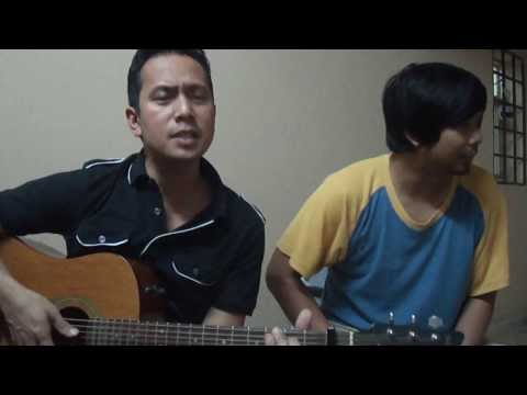 God Gave Me You Bryan White Cover By Chris M. And Richard A.