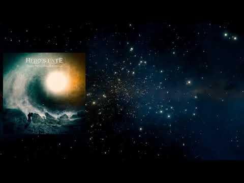 Hero's Fate - Human Tides Dynamis Energeia (Full Album - 2018) Mp3