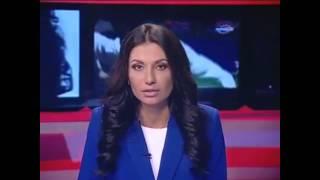 Телеведущая лупит скороговорку(, 2013-11-14T17:57:38.000Z)