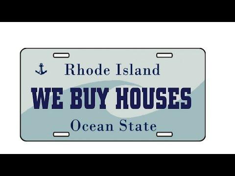 we-buy-houses-east-providence-ri-401-354-1485-fast-cash