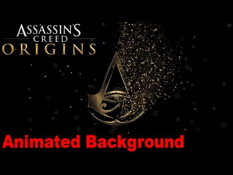 assassin's-creed-origins-animated-wallpaper-05