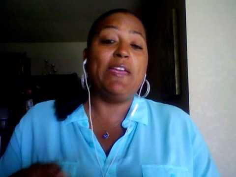 Oklahoma City Entrepreneur Jobs (Women in Business)