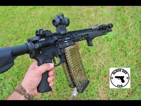 EVERY AR-15 NEEDS THESE UPGRADES