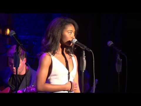 """""""Long Gone"""" from LONG GONE — Hatched @ 54 Below"""