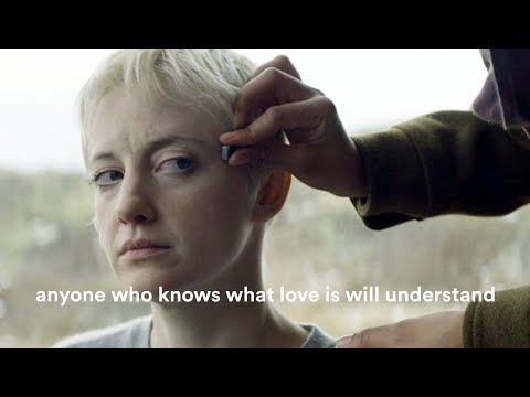 Black Mirror: Anyone Who Knows What Love Is (Will Understand)