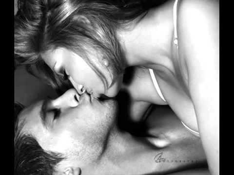 Sweet Kiss Alin Alin Alin