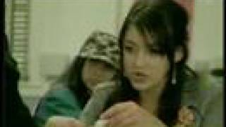Watch Stacie Orrico I Could Be The One video