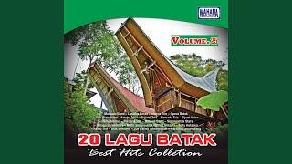 Surat Narara (feat. Hilman Padang)