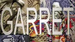 Салон итальянской мебели Garret-дизайнер Татьяна Габерстро(http://garrethome.com.ua/, 2016-09-23T09:04:59.000Z)