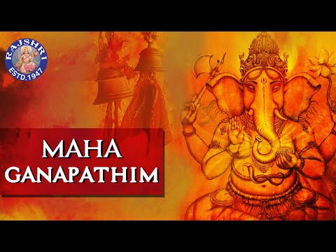 maha-ganapathim-manasa-smarami-with-lyrics-|-popular-devotional-ganpati-song