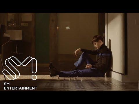 "EXO 트라우마 ""Trauma"" MV"