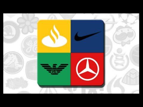 Logo Quiz nach Länder - Lösung Level 10 Walkthrough ...