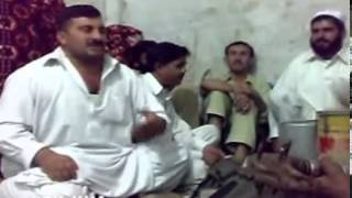 pashto song ali ali waya by mardan pashtoons youtube