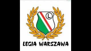 INZ - Takich braci się nie traci ( Pogoń & Legia )