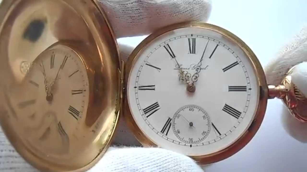 купить золотые часы мактайм мужские на авито - YouTube